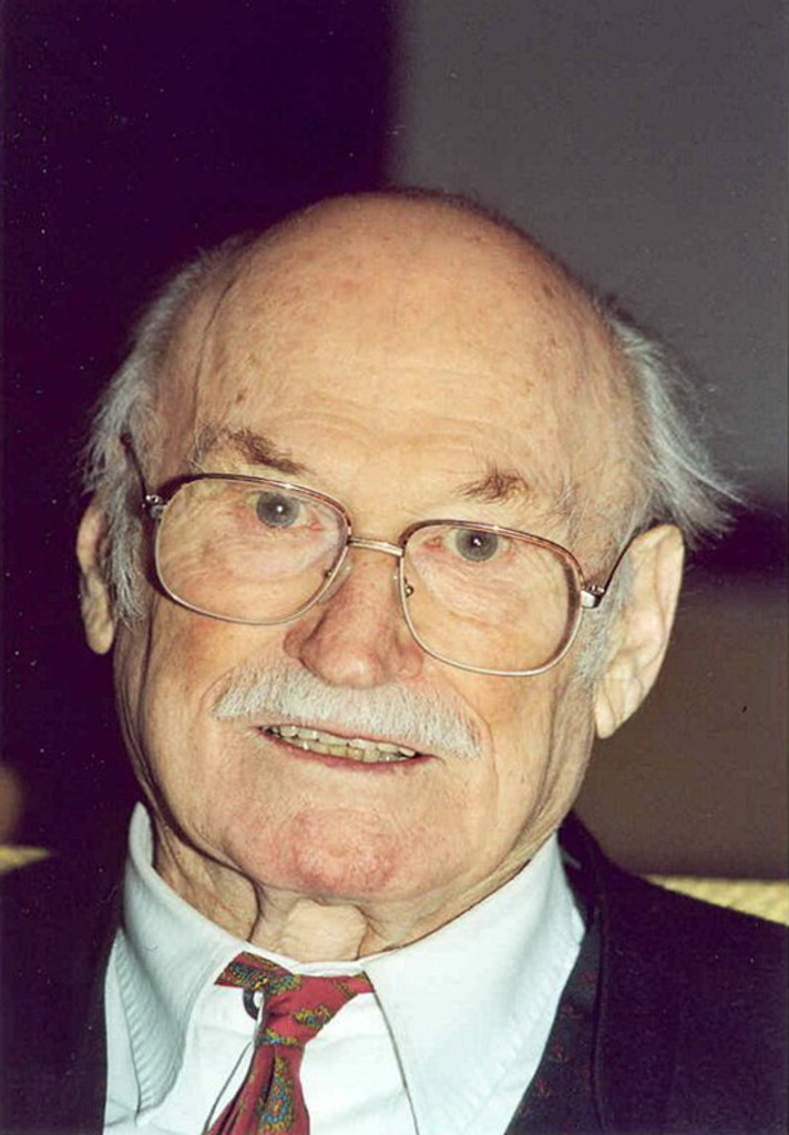 Willy Schultes